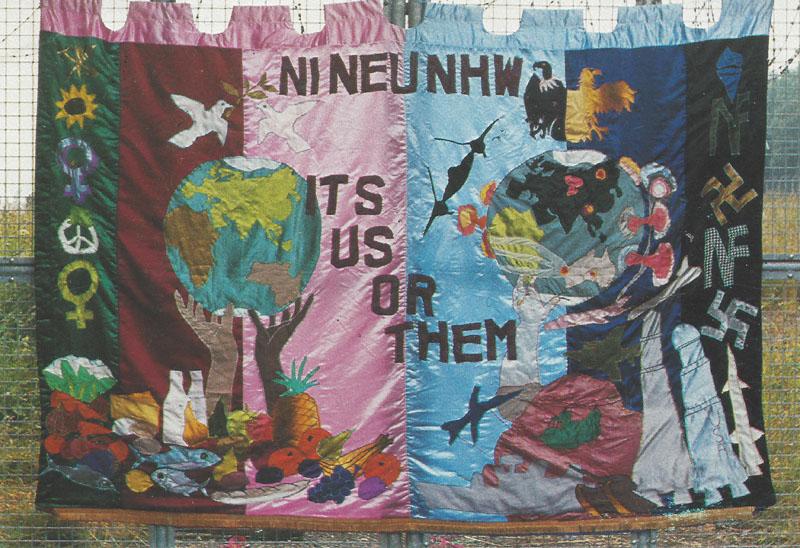 us or them banner.jpg