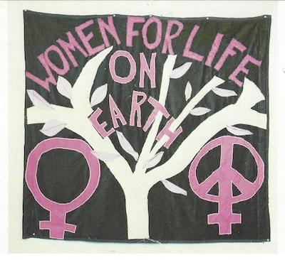 Women 4 life on earth banner.jpeg