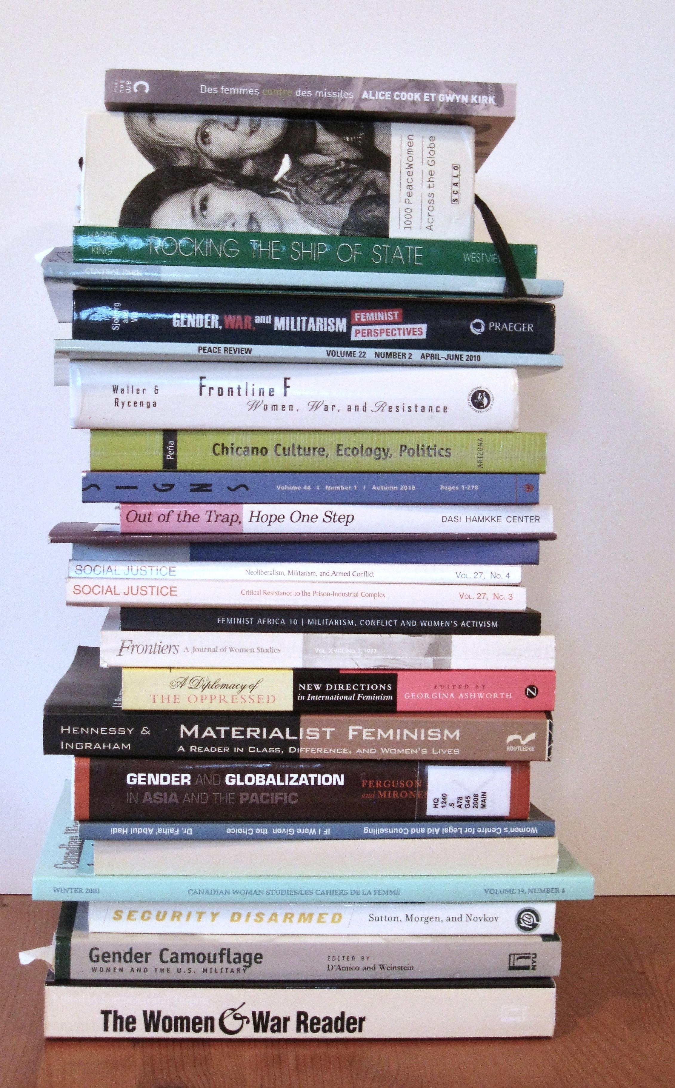 book-pile-1.jpg