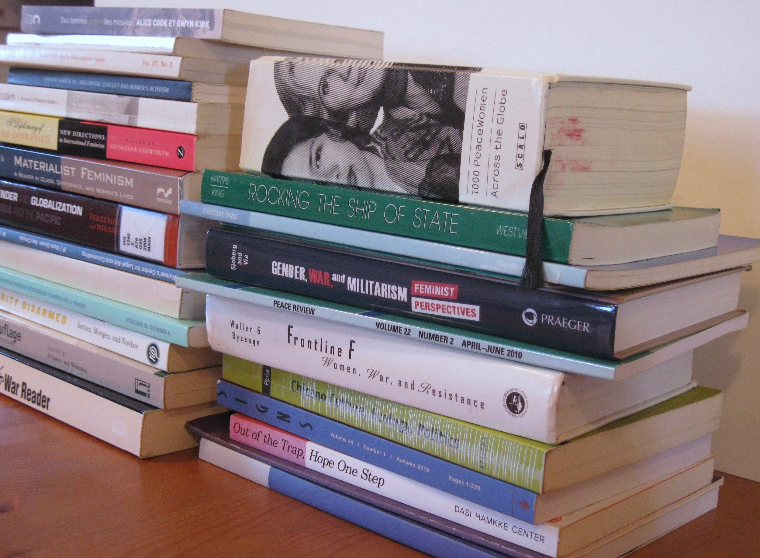book-pile-2.jpg
