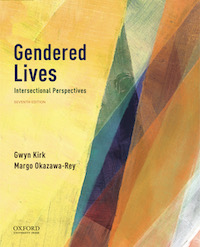 Gendered Lives Cover  7th edition.jpg
