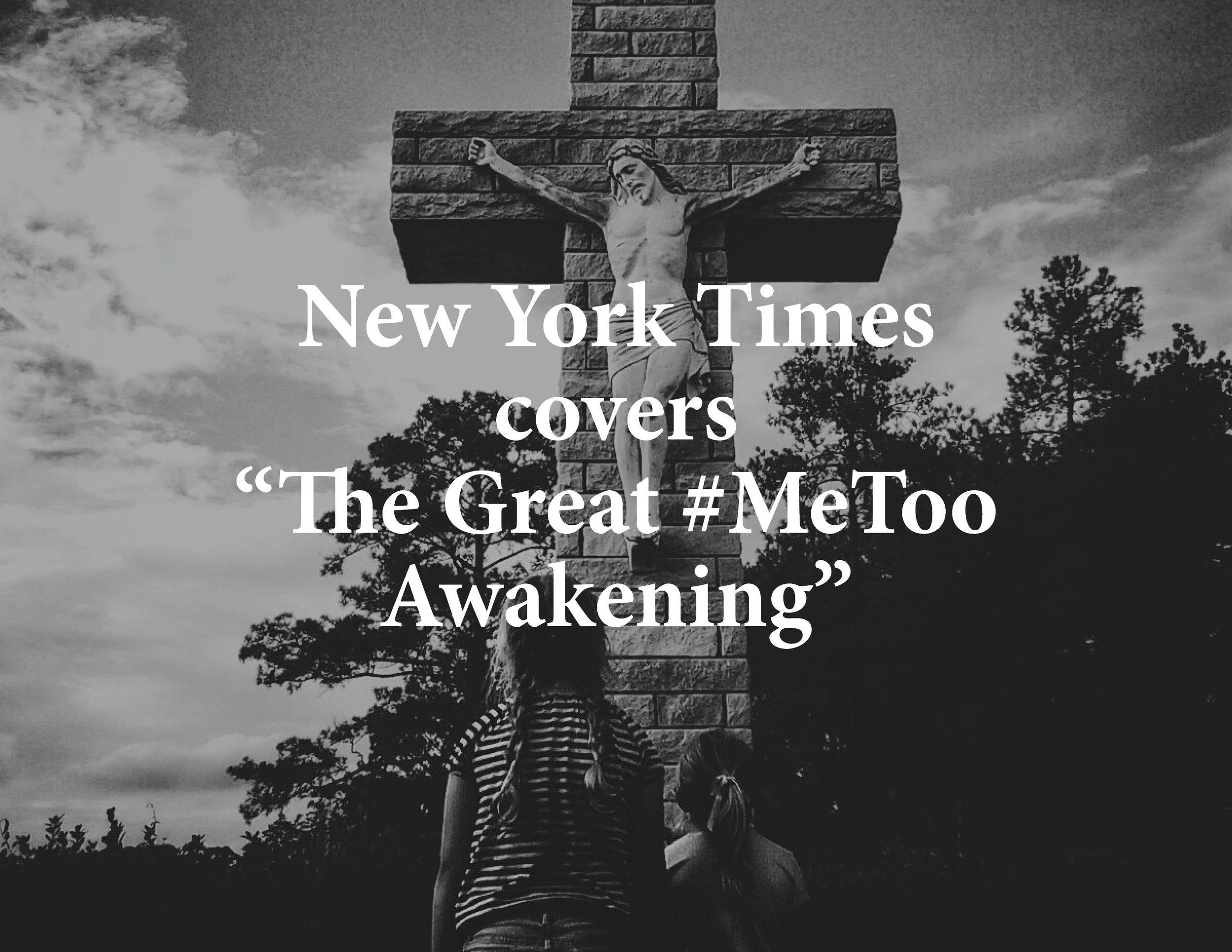 NYT Covers.jpg