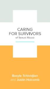 Caring for Survivors.jpg