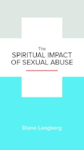Langberg - Spiritual Impact.jpg
