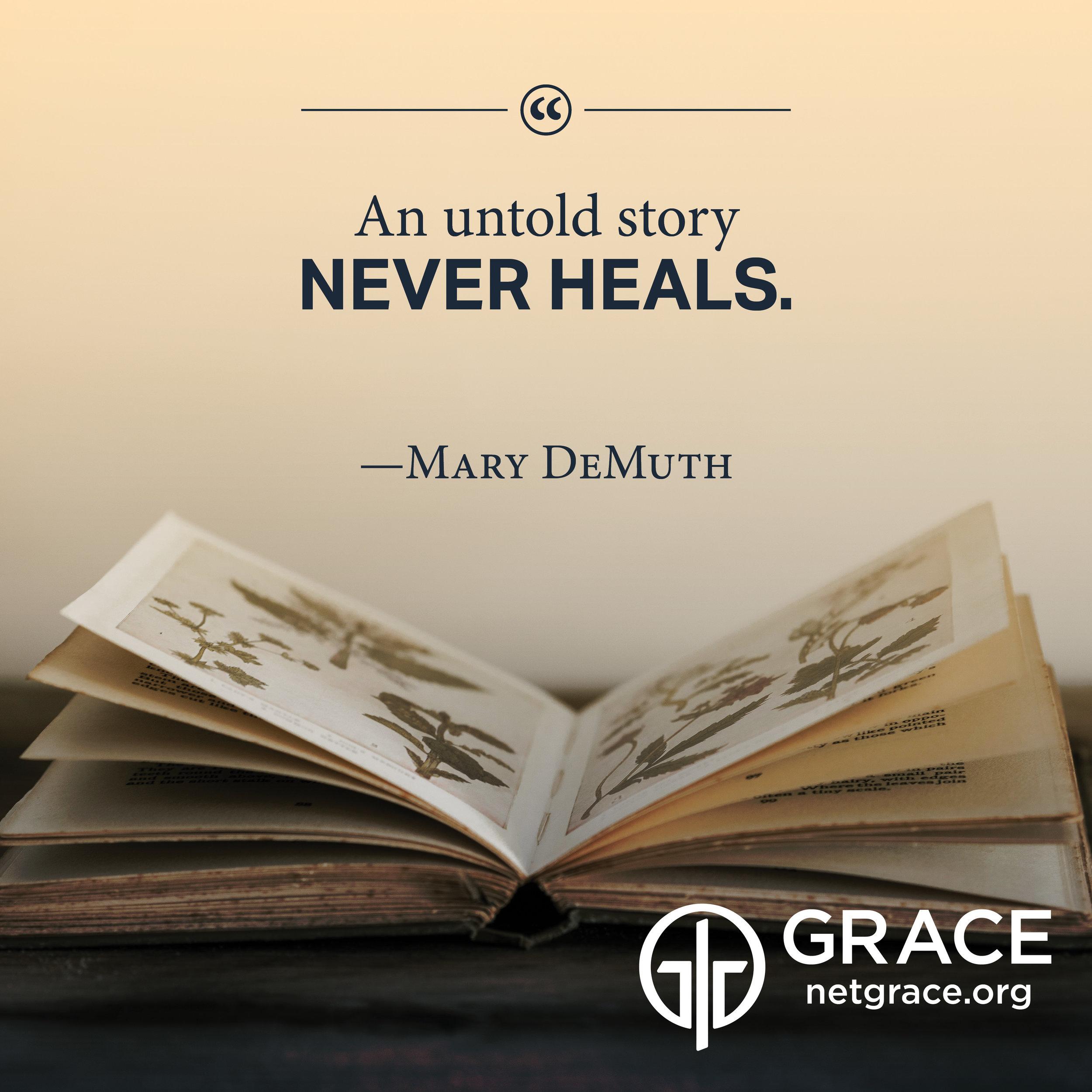 Grace Quote v4.jpg