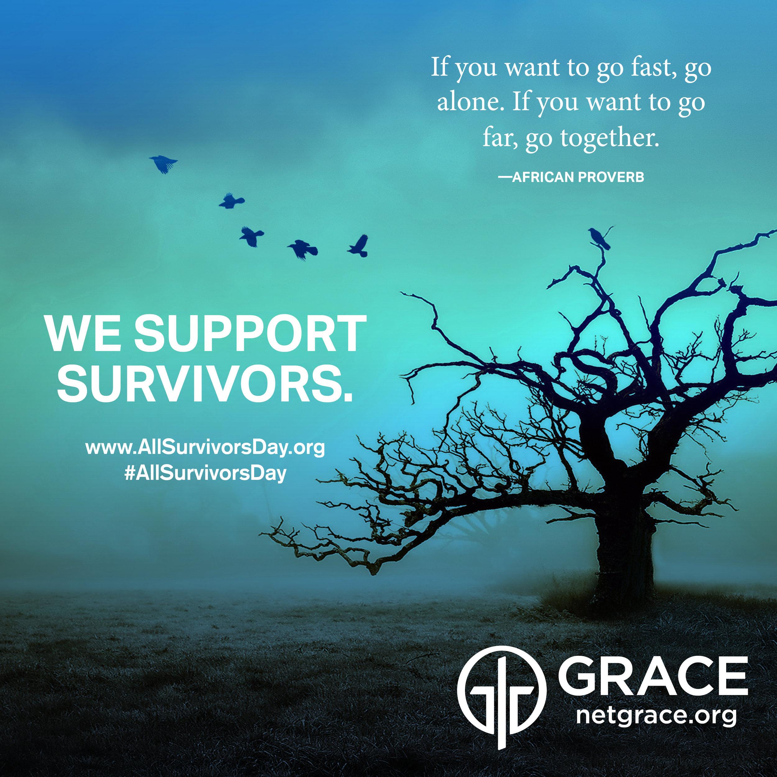 All Survivors Day.JPG