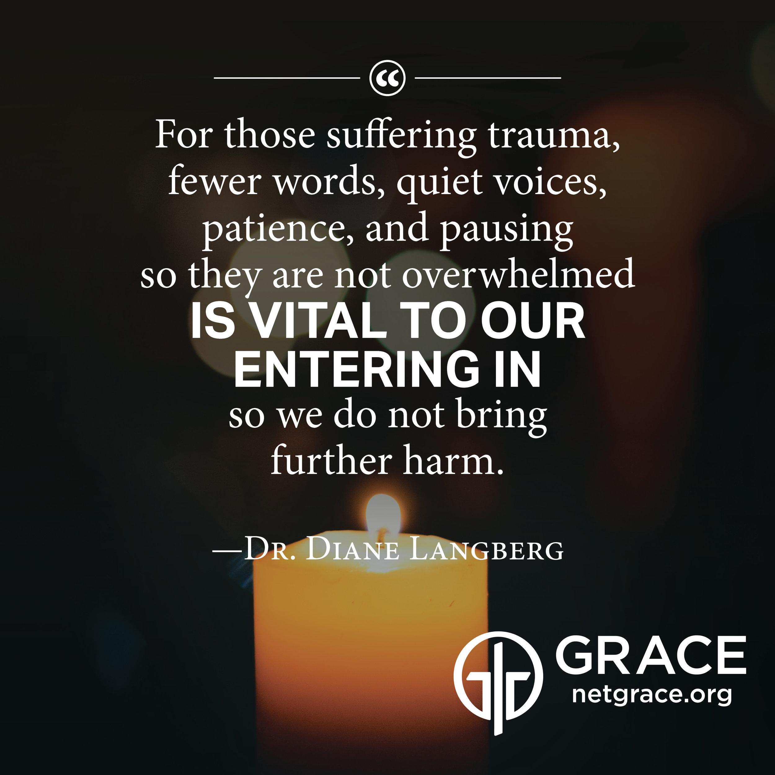 Grace Quote v5.jpg
