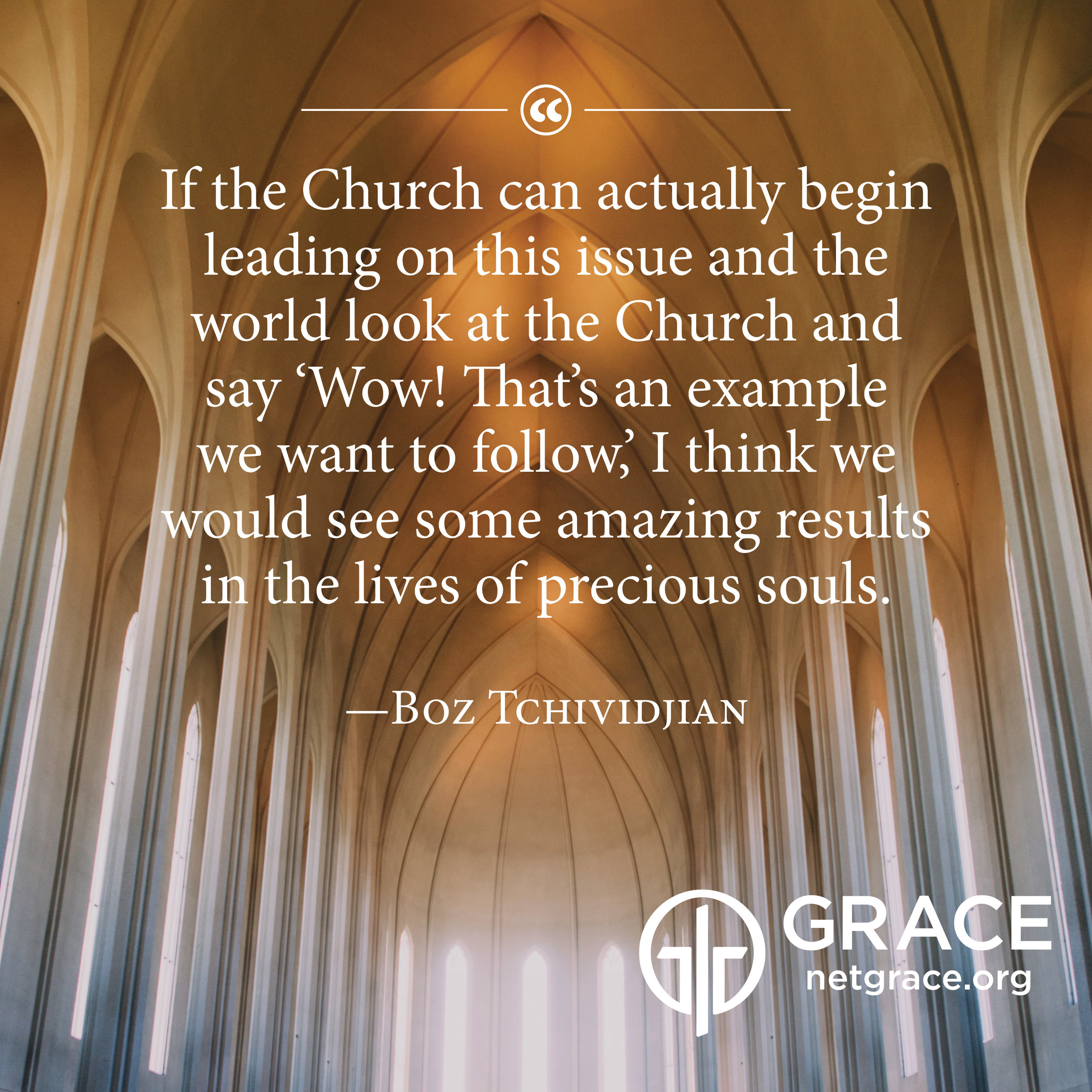 Grace Quote v6.jpg