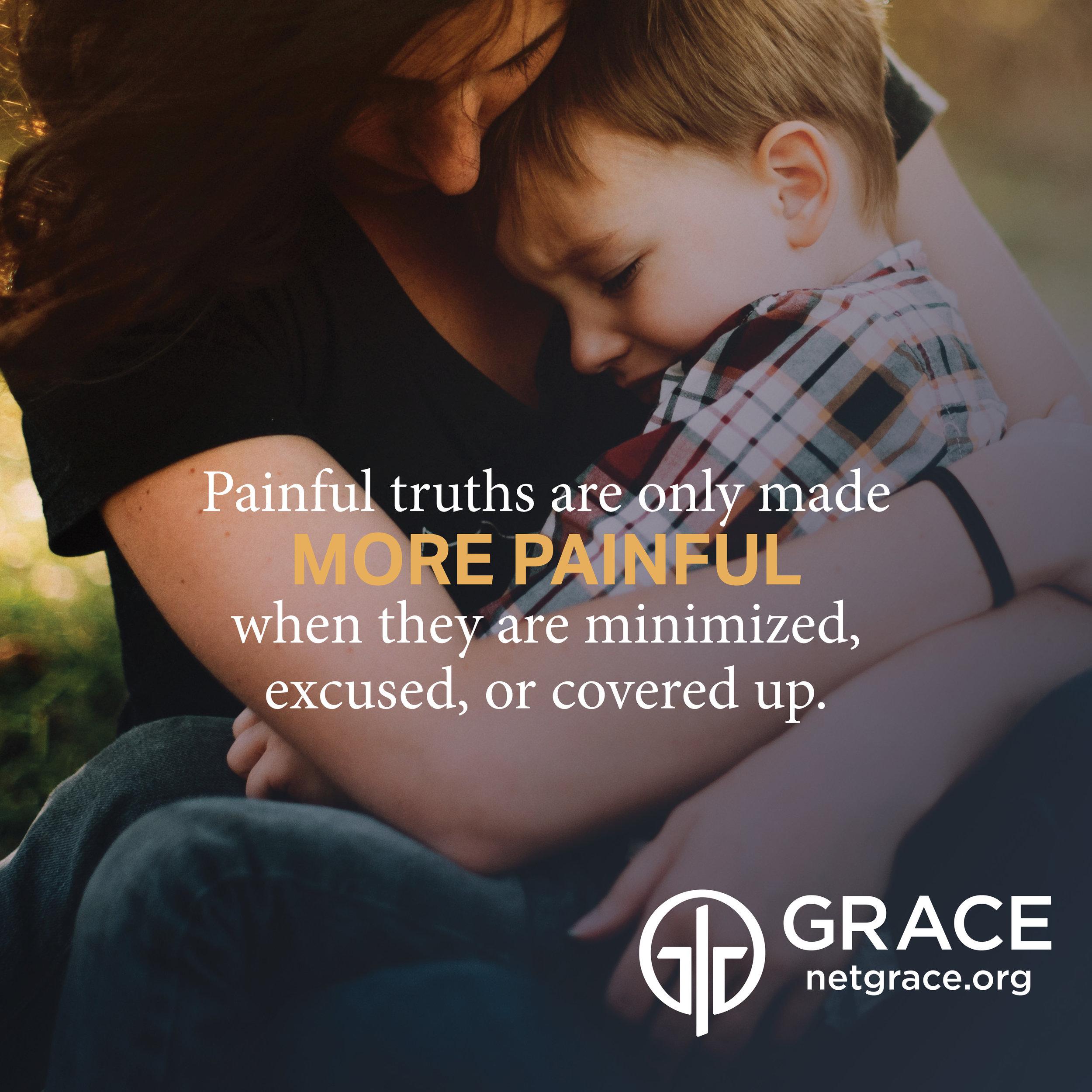 Grace Quote v7.jpg
