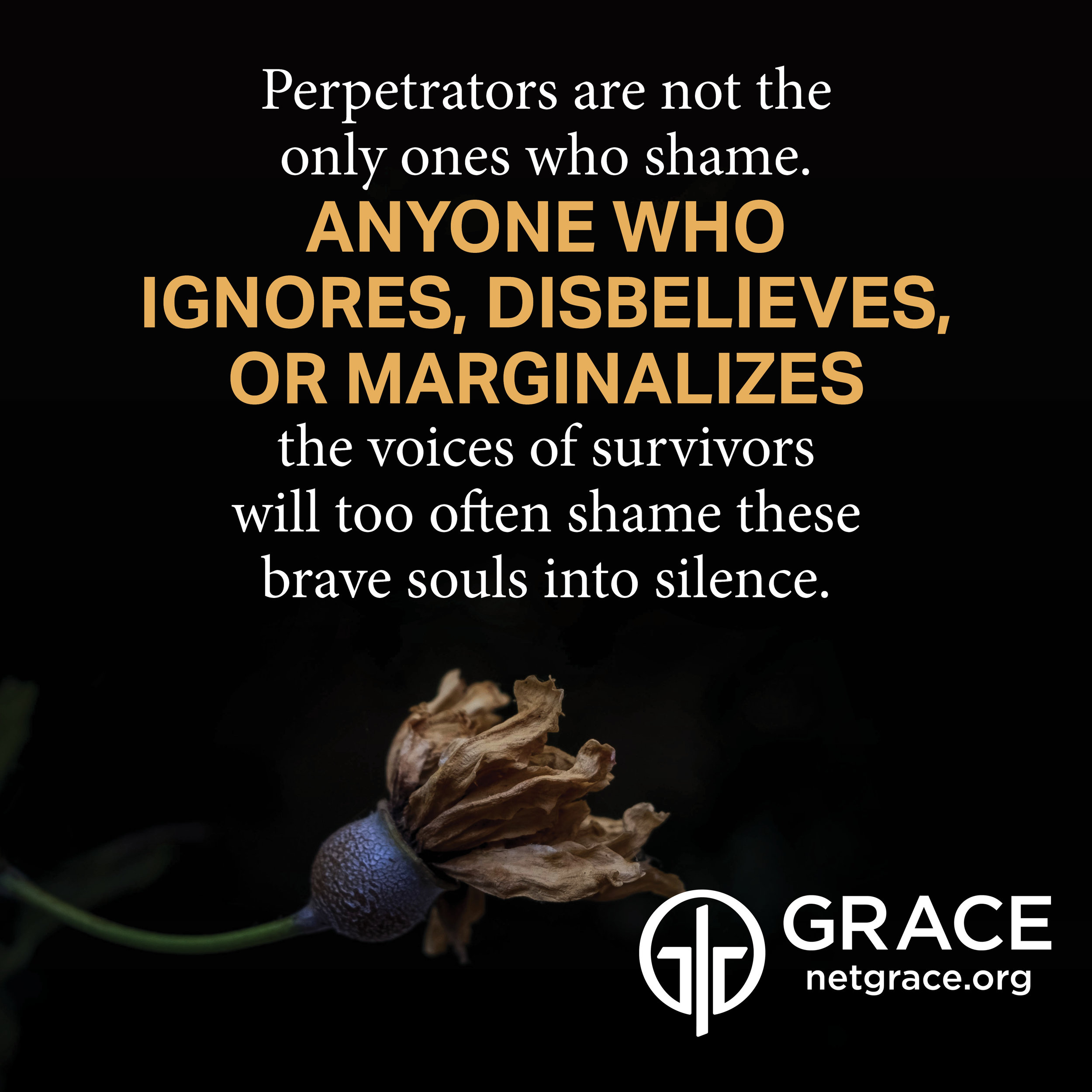 Grace Quote v9.jpg
