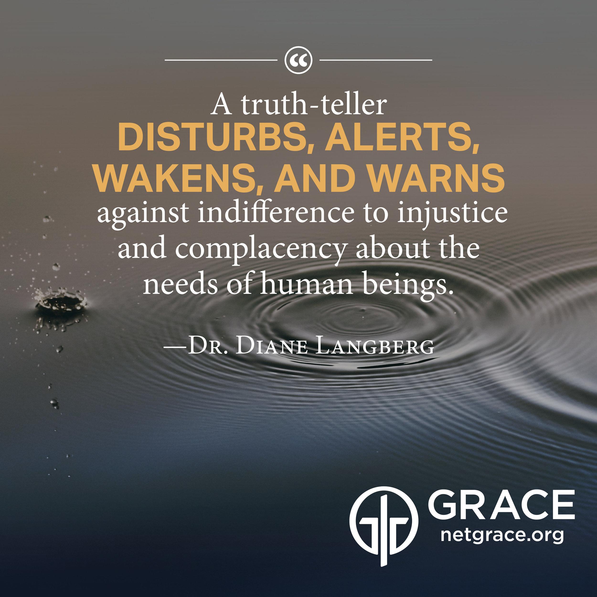 Grace Quote v14.jpg