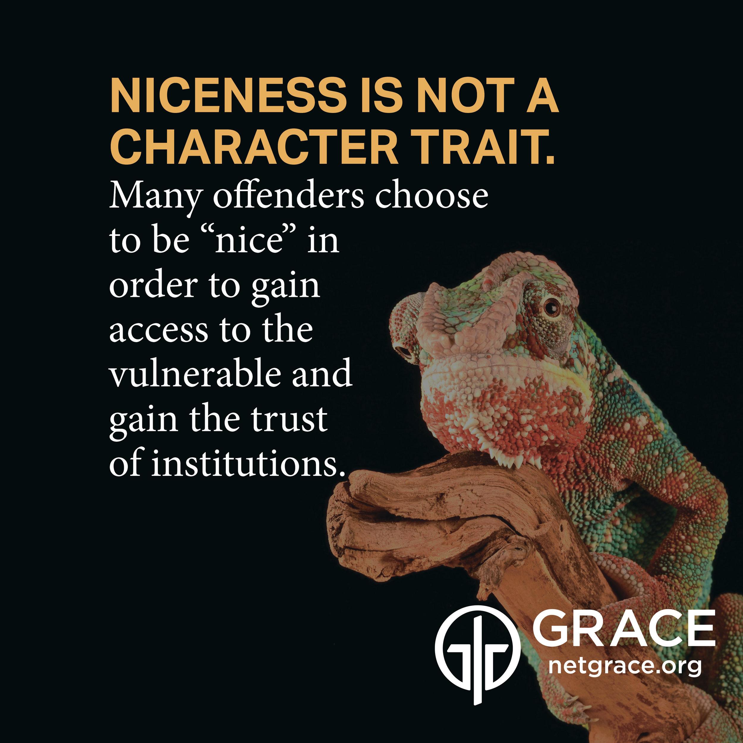 Grace Quote v12.jpg