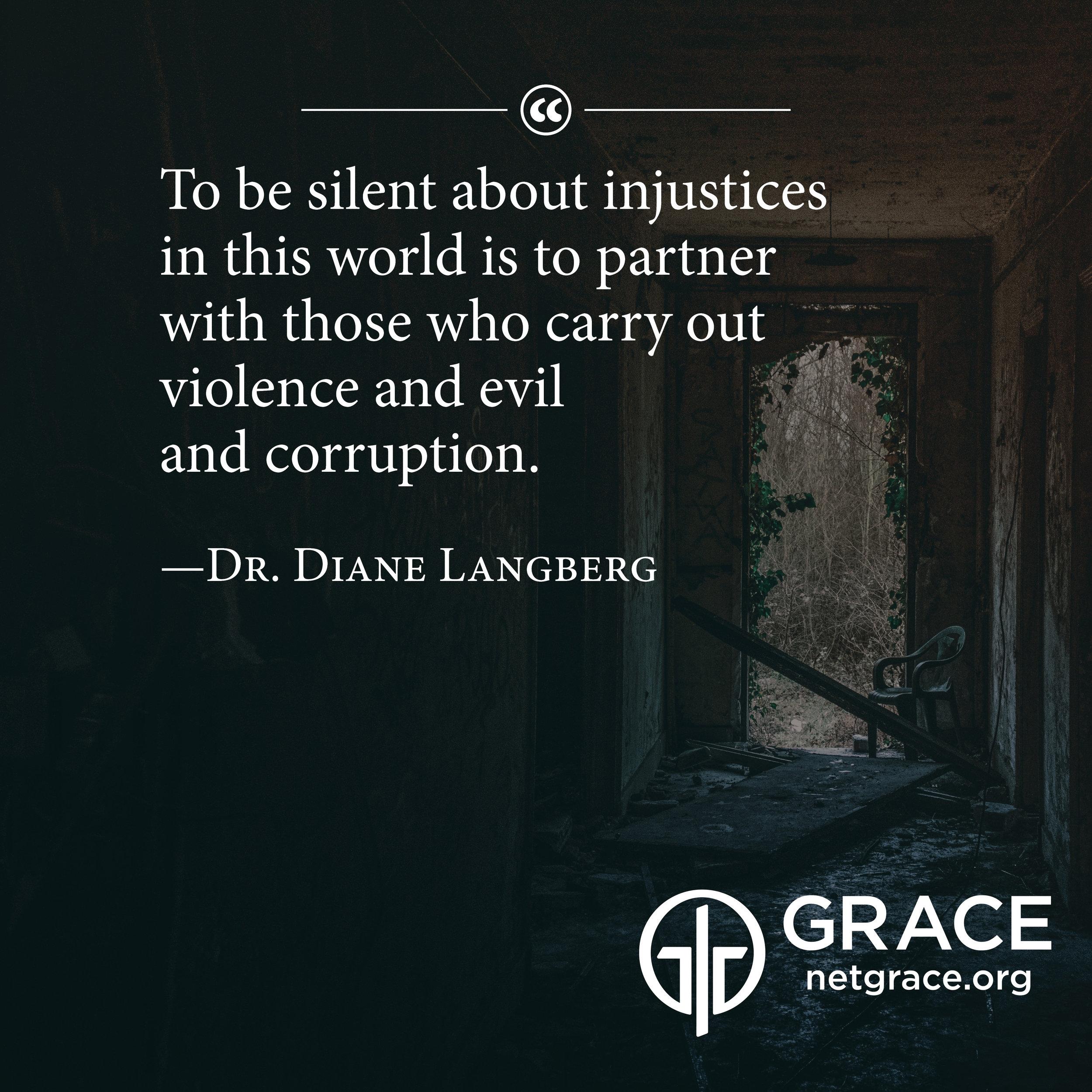Grace Quote v15.jpg