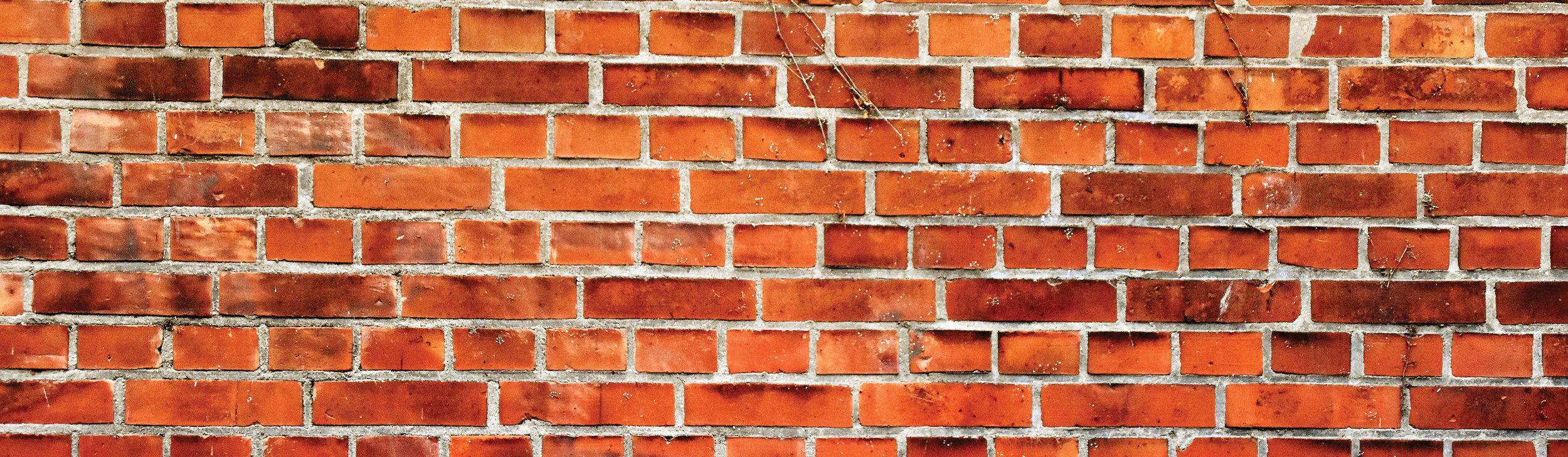 Walls of Silence 2.jpg