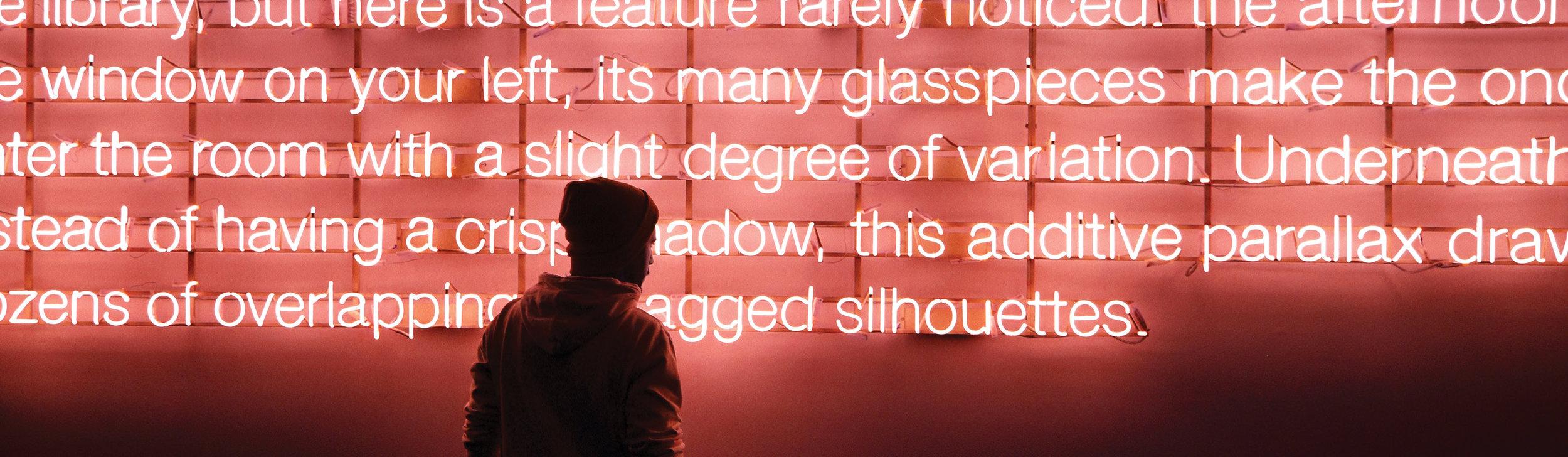 Words Matter 2.jpg
