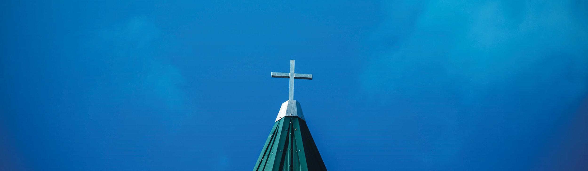 Church Gets It 2.jpg