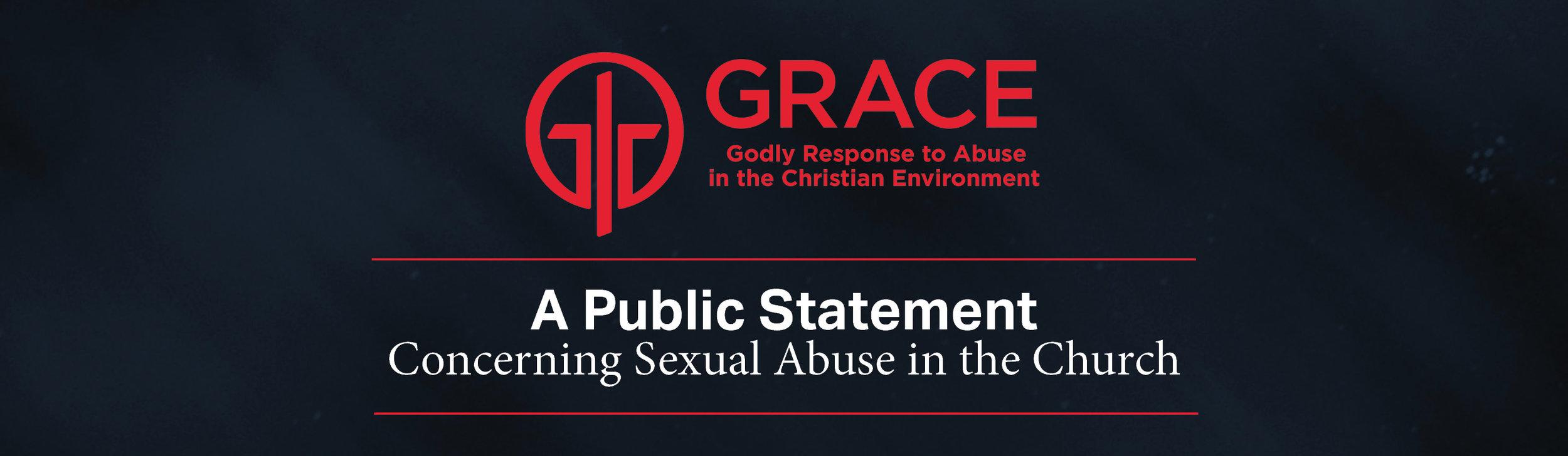 Public Statement re SA.jpg
