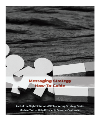 DIY-Mkt-Strategy-M2-P2-MessagingStrategy-HTG-Cover.png