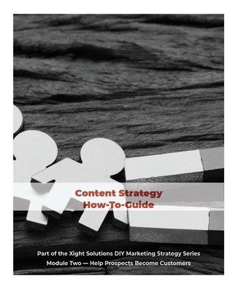 DIY-Mkt-Strategy-M2-P3-ContentStrategy-HTG-Cover.png