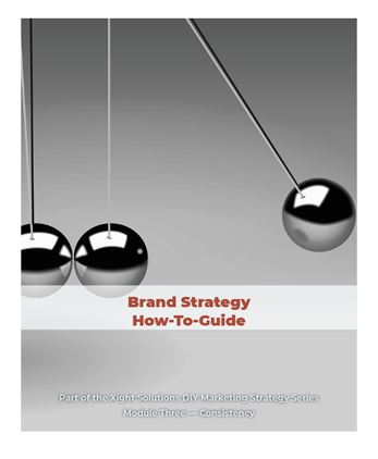 DIY-Mkt-Strategy-M3-P1-BrandStrategy-HTG-Cover.png