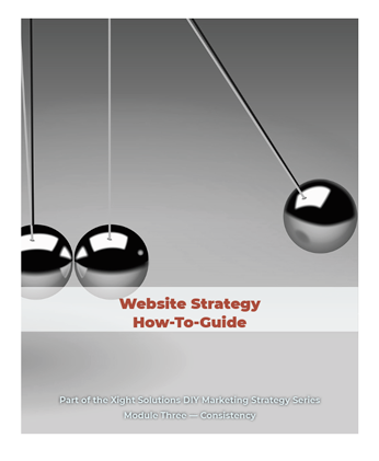 DIY-Mkt-Strategy-M3-P2-WebsiteStrategy-HTG-Cover.png