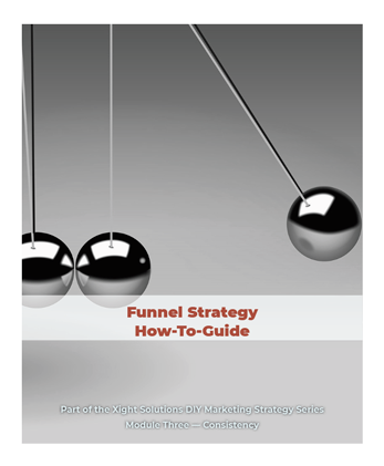 DIY-Mkt-Strategy-M3-P3-FunnelStrategy-HTG-Cover.png