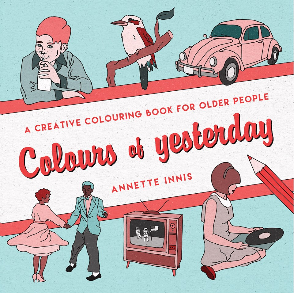 colours of yesterday cover image.jpg
