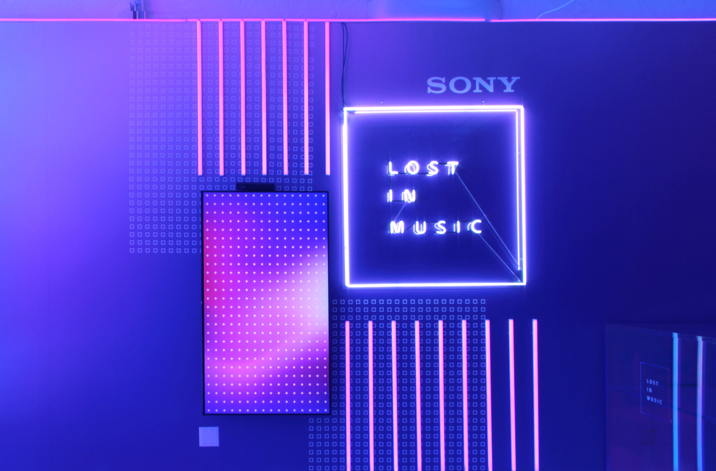 Sony-Lost-in-Music-IMG_3051-©2018-Park8.jpg