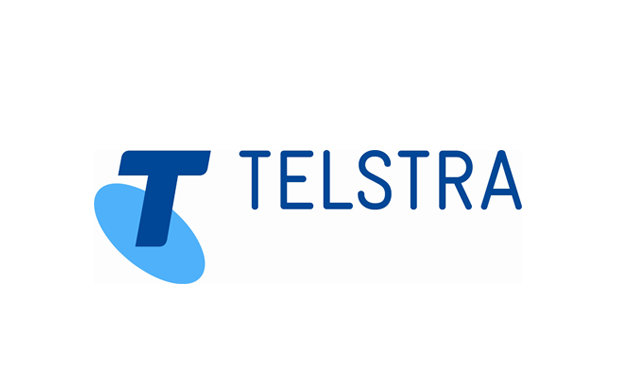 telstra-3.jpeg