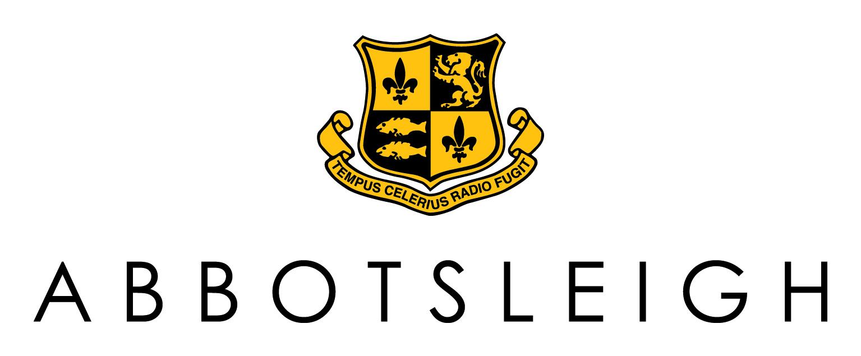 Abbotsleigh-Logo_Y.jpg