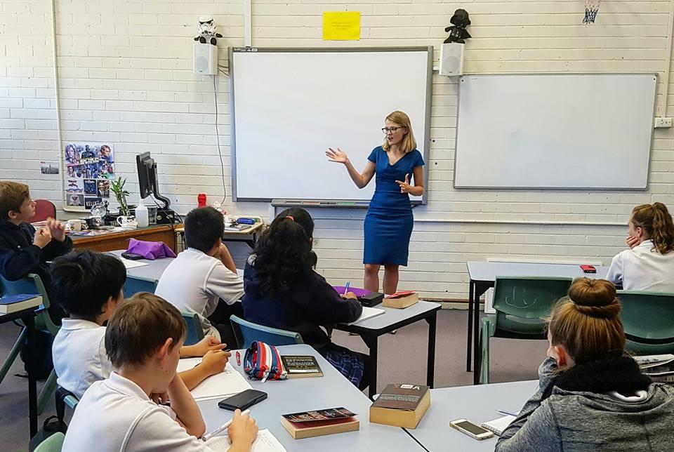 speaking to students.jpg