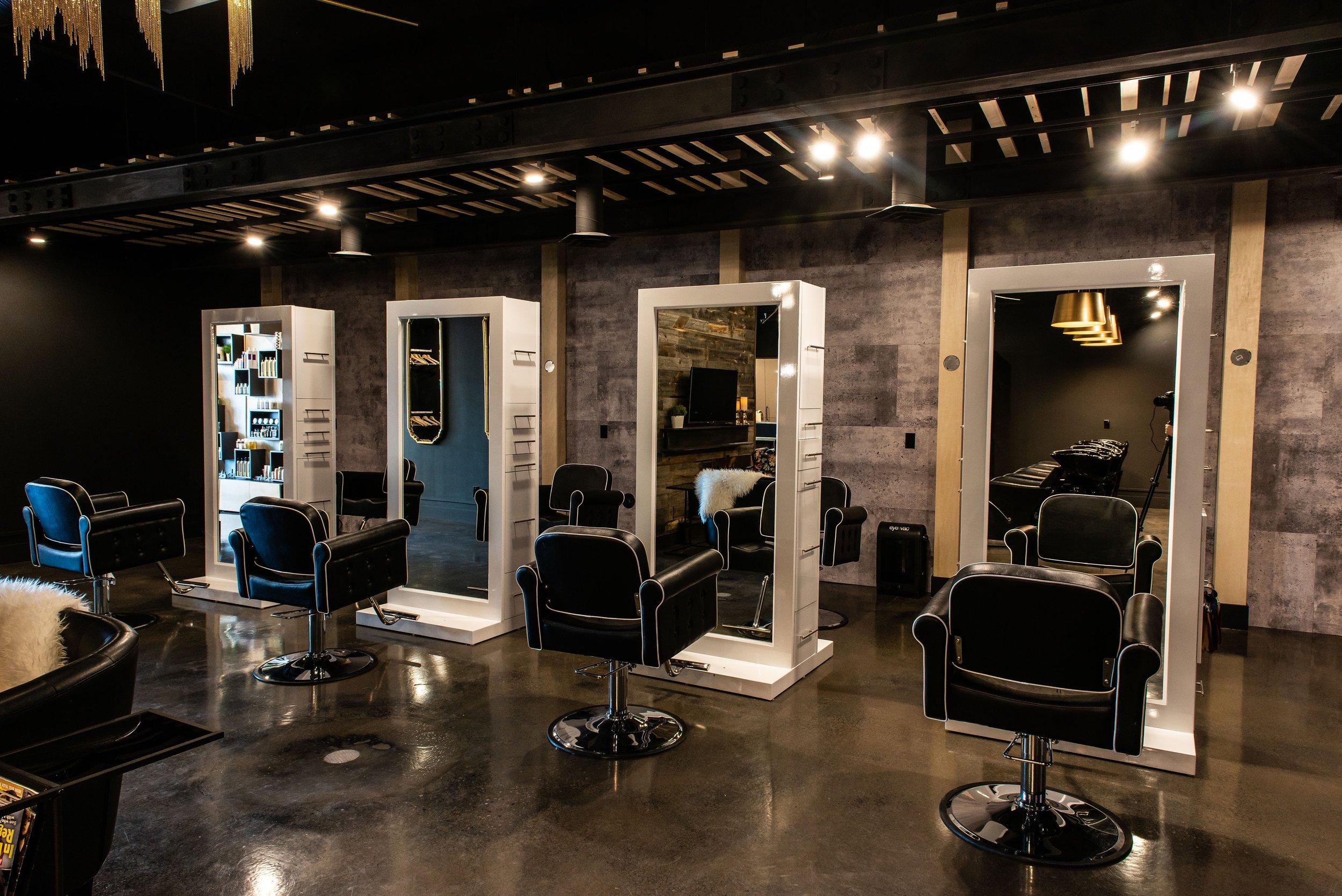 2 Iron Salon 2.jpg