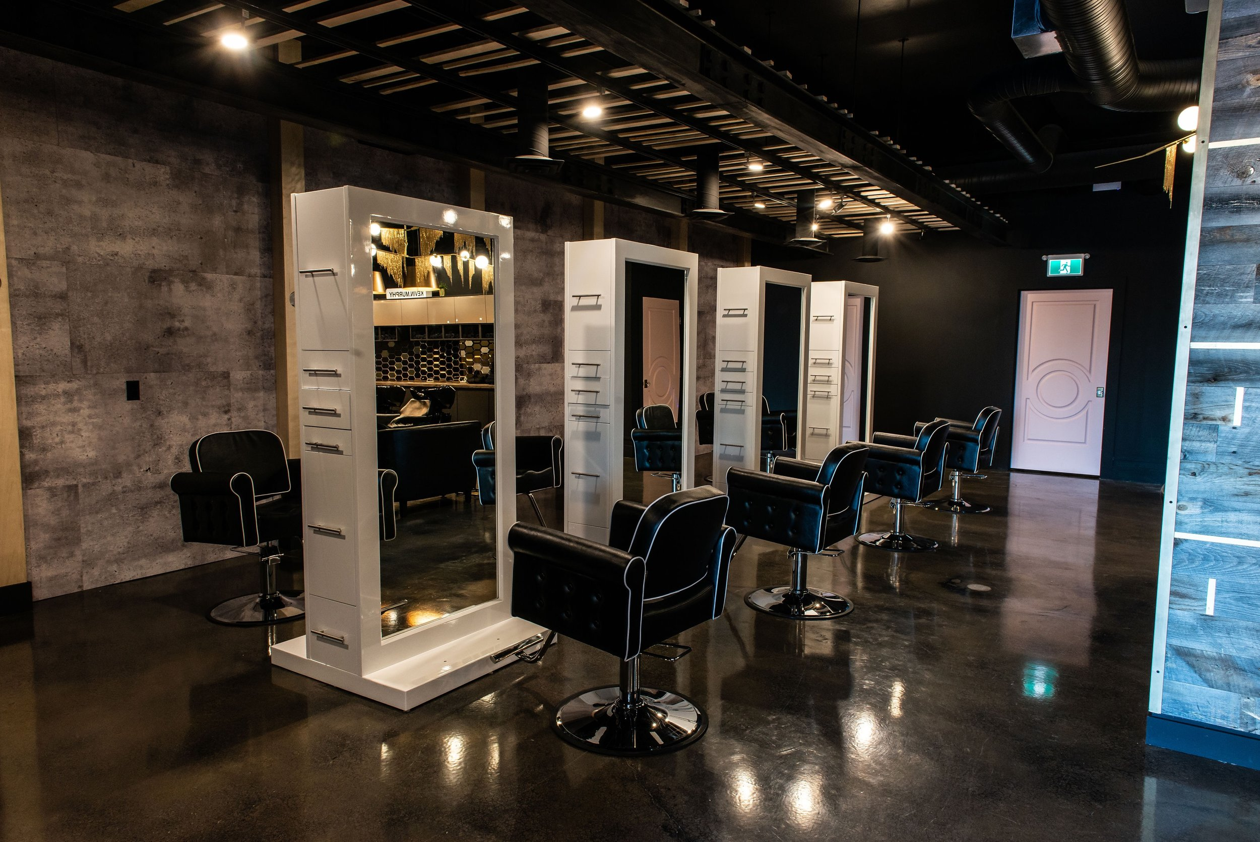 Iron Salon 7.jpg