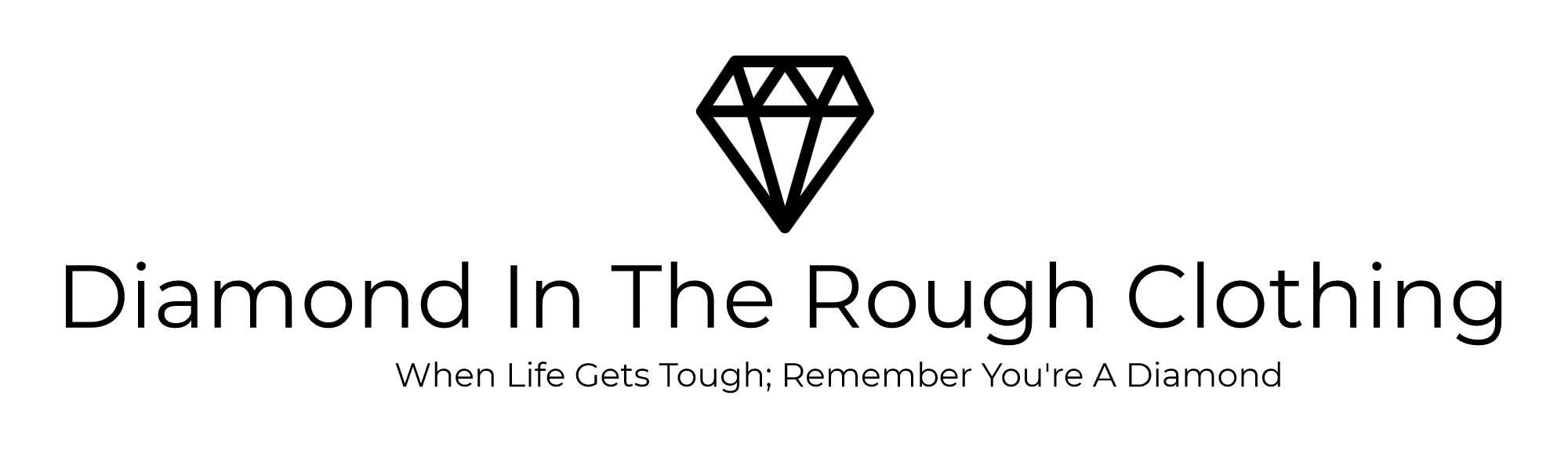 Diamond In The Rough Clothing-logo.jpg