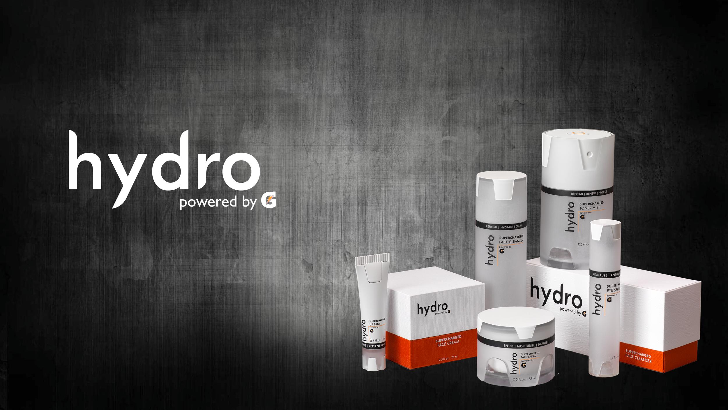 HydroLite-01.png