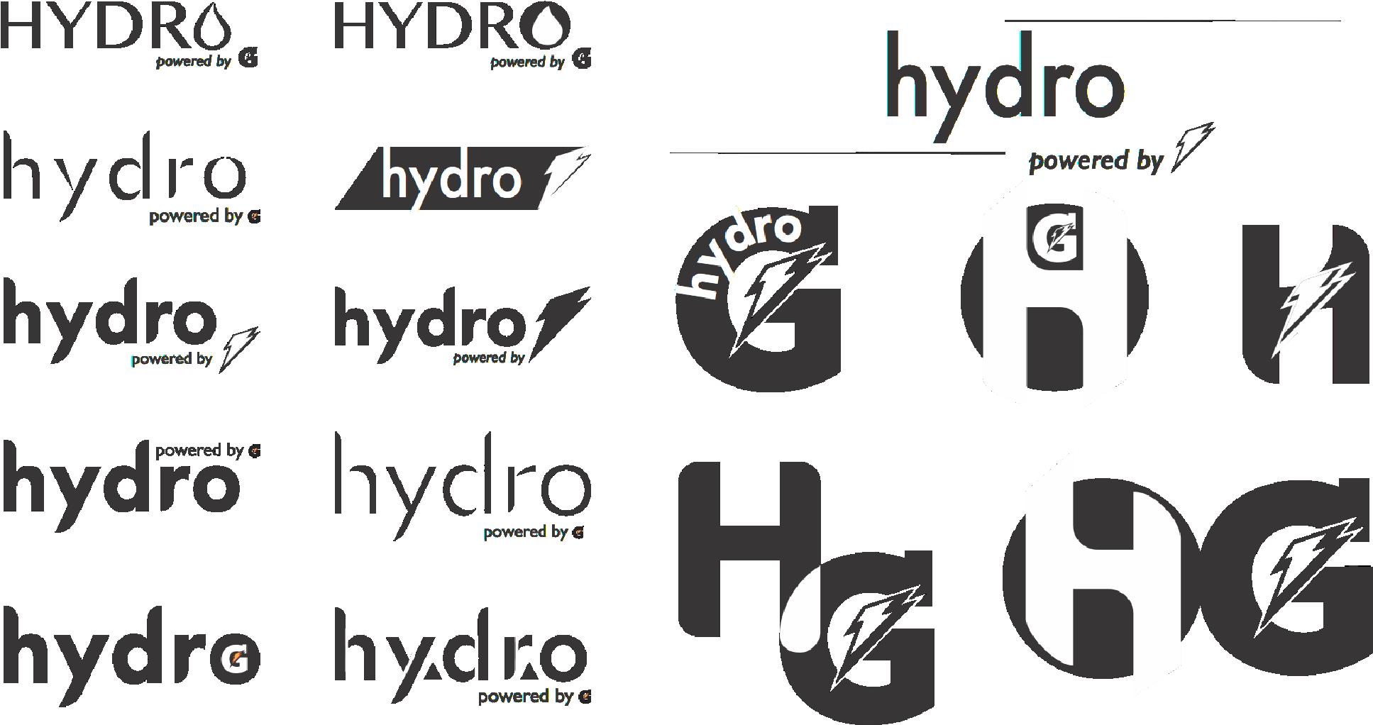 H_Logo_01.png