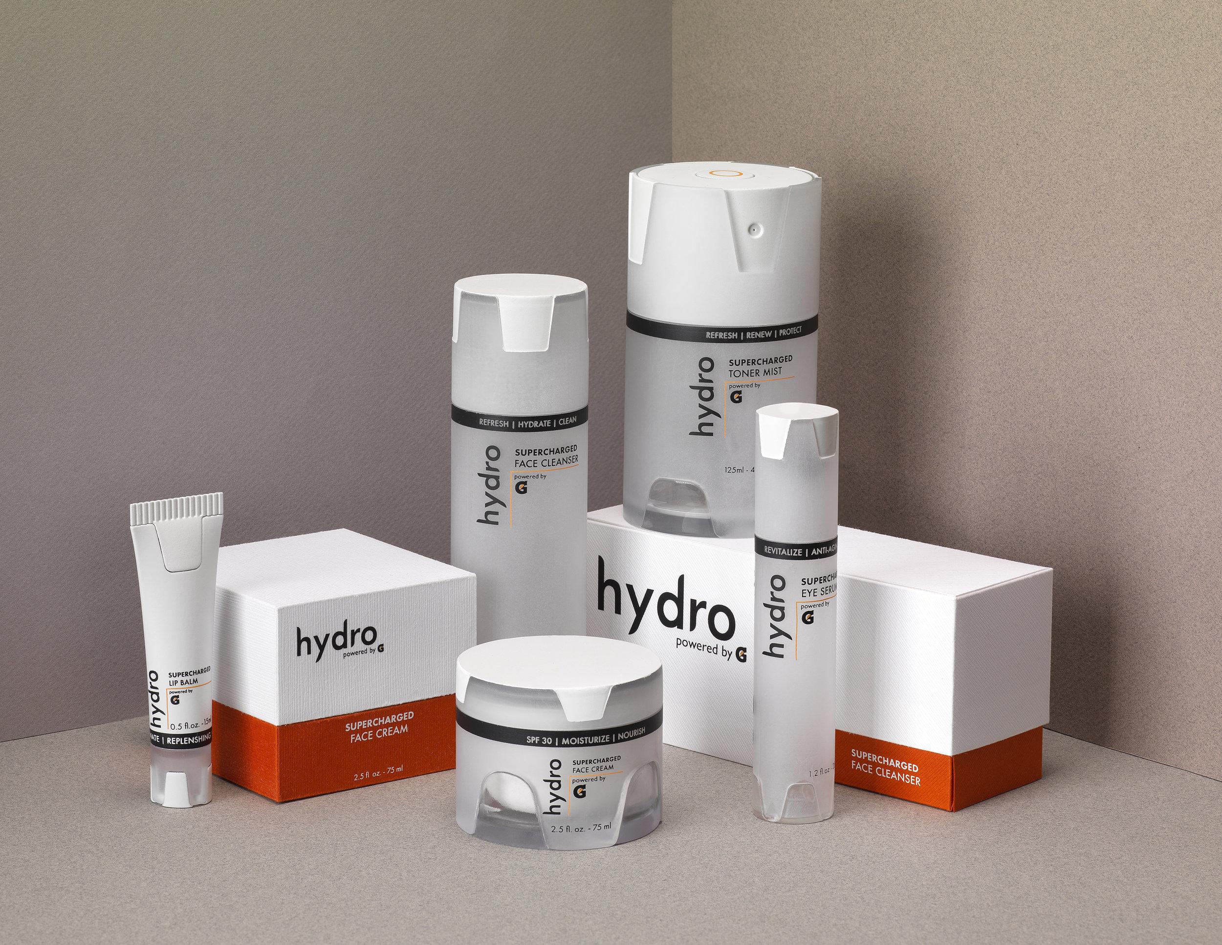 Hydro_06_150ppi_Prog3.jpg