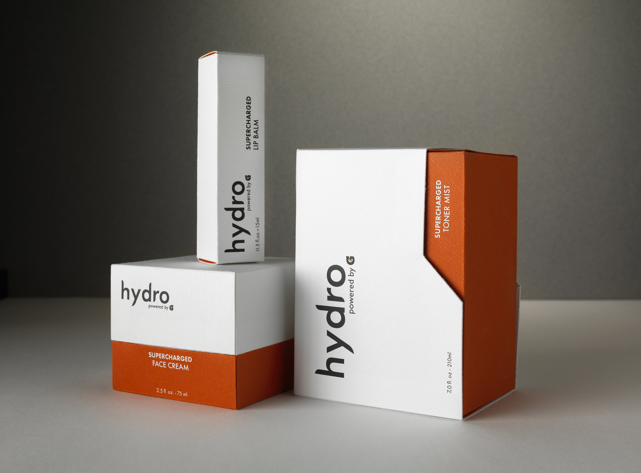 Hydro_03_150ppi_Prog3.jpg