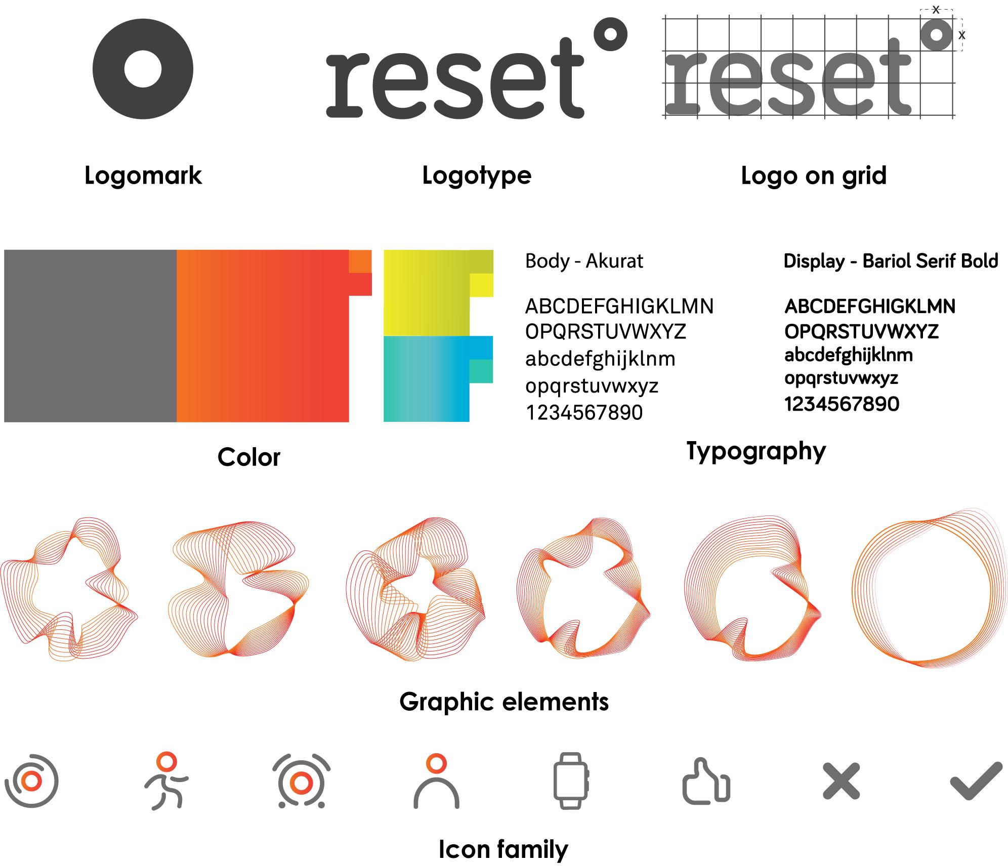 Reset_GxiDAsset 33.png