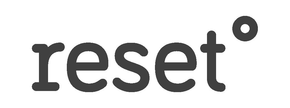 Reset_FPAsset 45.png