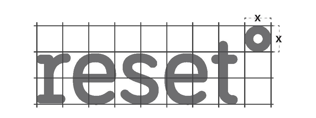 Reset_FPAsset 46.png
