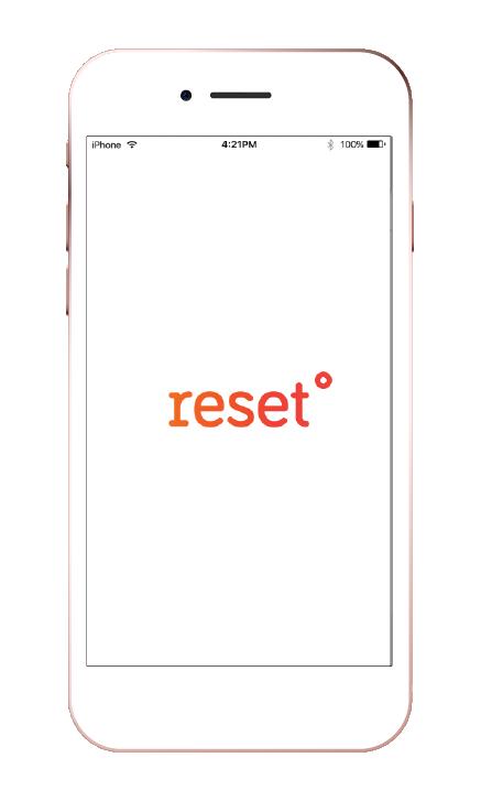 Reset_FPAsset 53.png