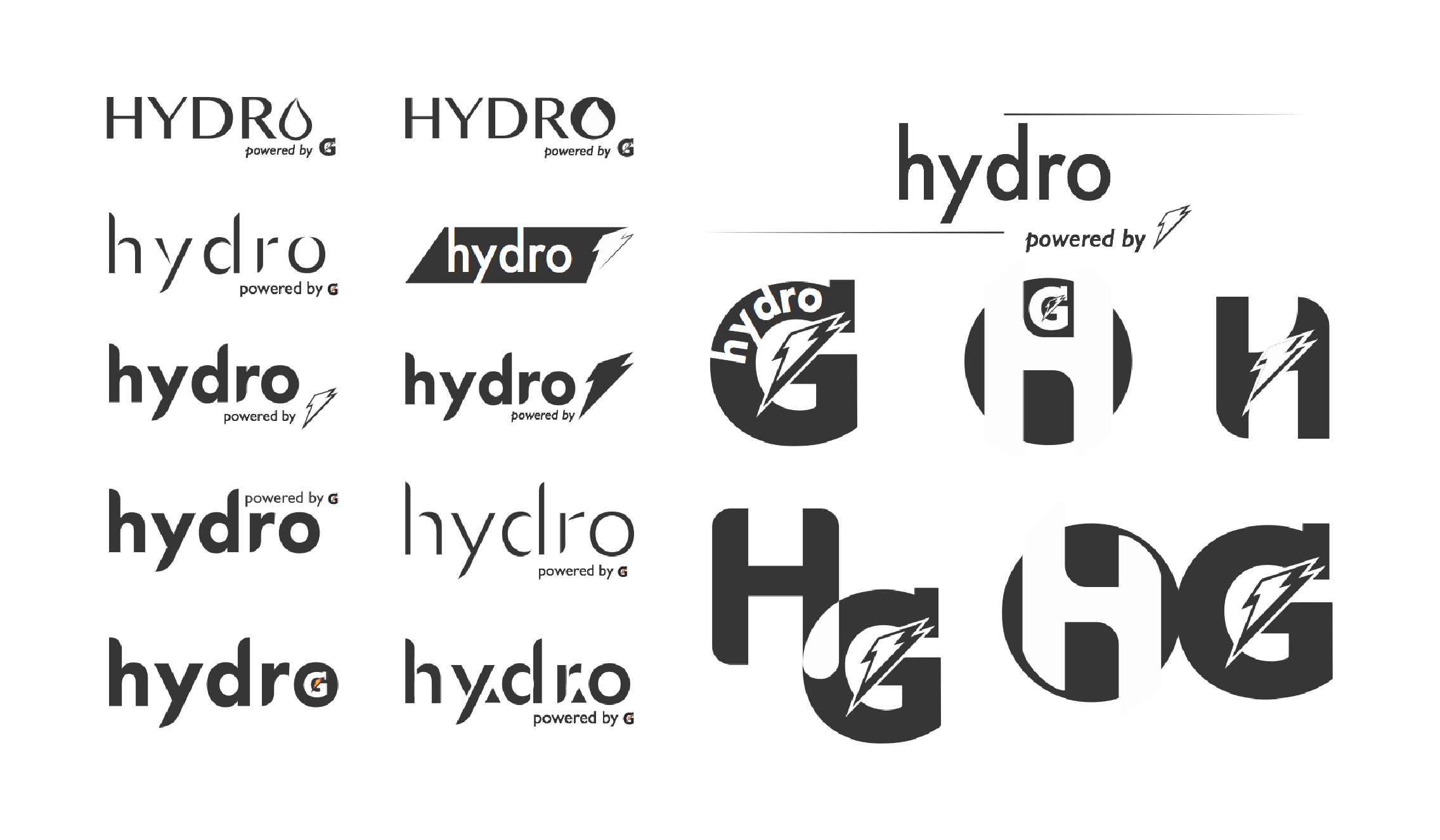 hydroAsset 63.png