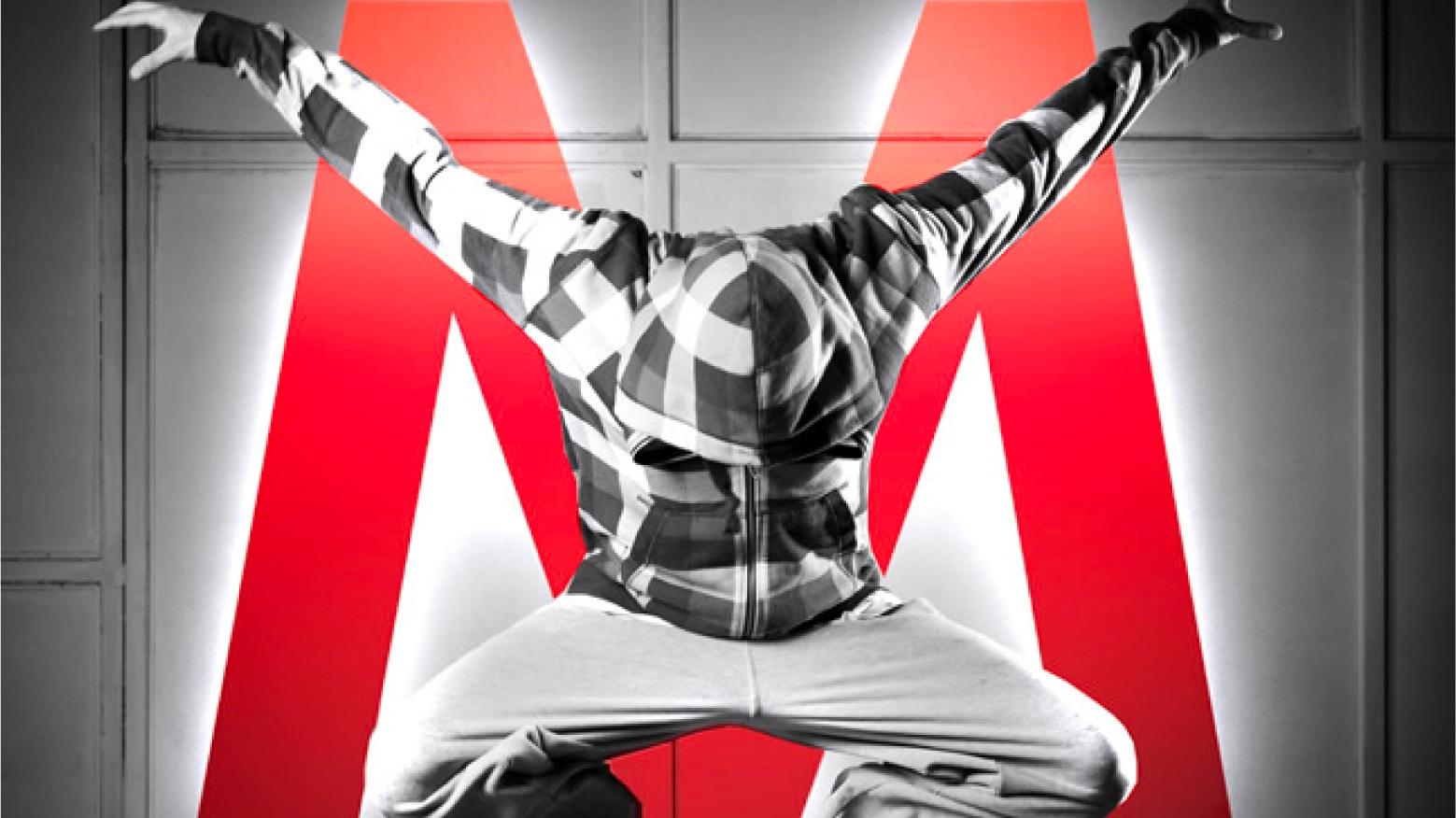 Adidas_UF_FPAsset+21.jpg
