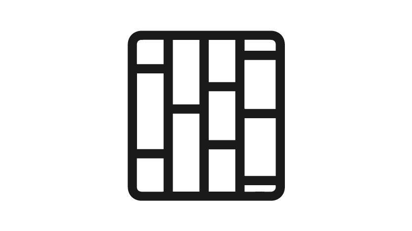 FeaturesAsset+22.jpg