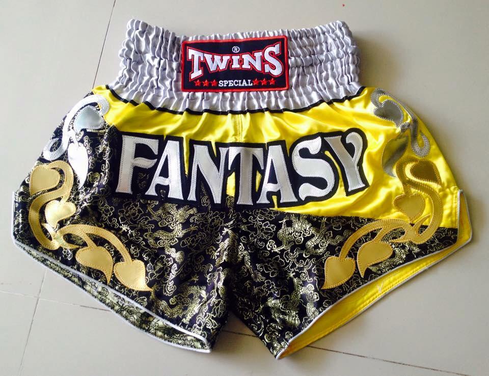 Fantasy Muay Thai New Shorts_3.jpg