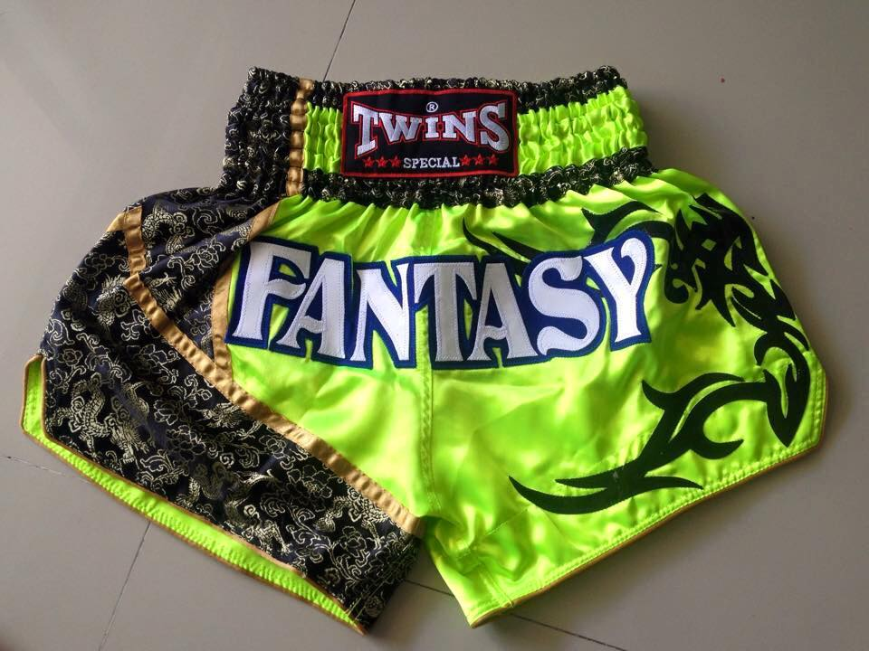 Fantasy Muay Thai New Shorts_1.jpg