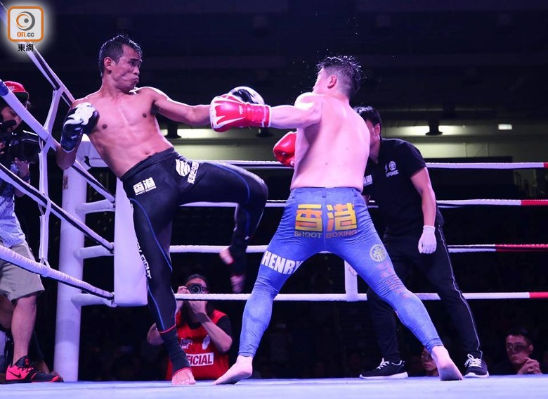 Fantasy Muay Thai_Noy Champion of Energy Fight 2018-08-31 65Kg Fight_3a.jpg
