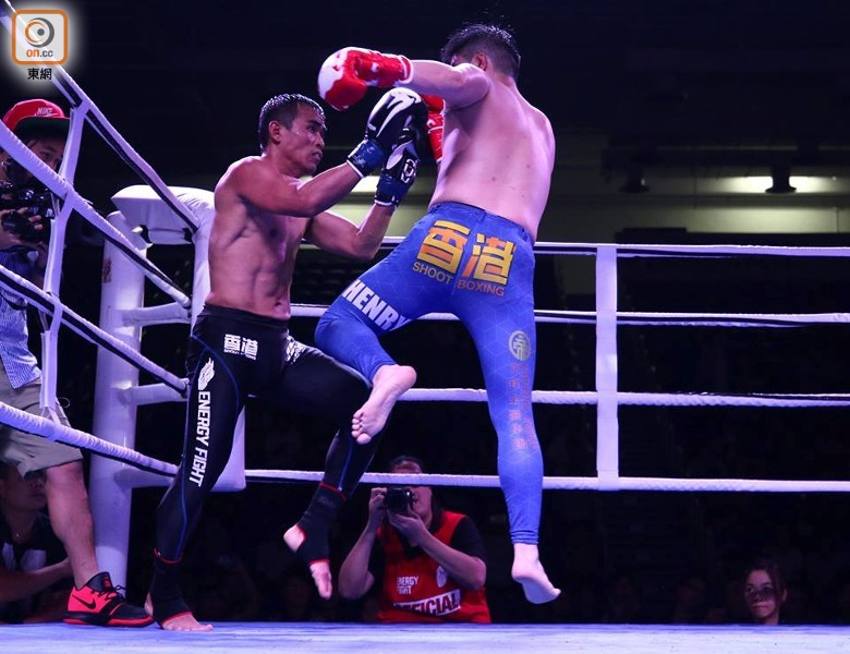 Fantasy Muay Thai_Noy Champion of Energy Fight 2018-08-31 65Kg Fight_4a.jpg