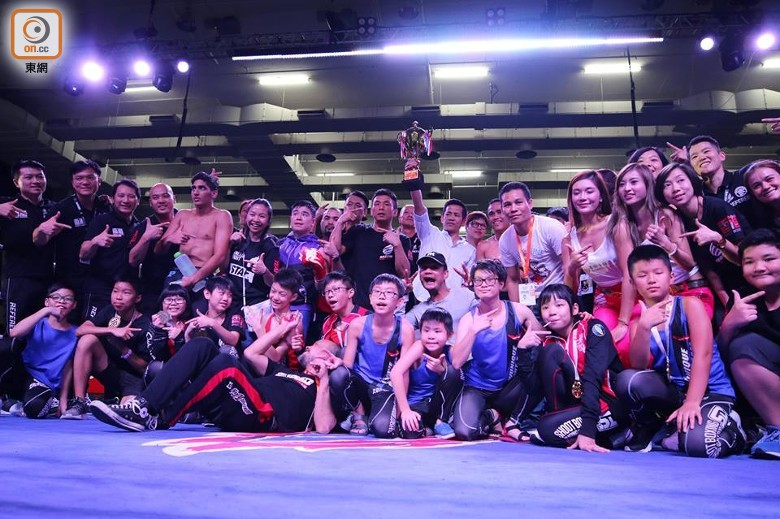 Fantasy Muay Thai_Noy Champion of Energy Fight 2018-08-31 65Kg Fight_5a.jpg